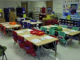Kindergarten Classroom Floor Plan by Keen On Kindergarten Classroom Pics