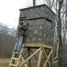 best custom built box stand for sale in hickory