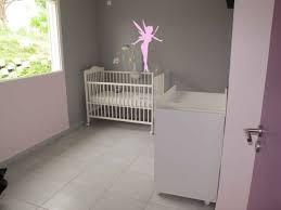 décoration chambre bébé fille awesome idee deco chambre bebe fille et gris pictures design
