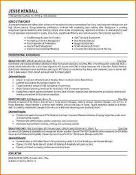 microsoft word resume template 2007 how to use resume template in microsoft word 2007 youtube