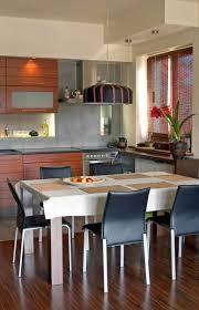 condo kitchen designs condo kitchen designs and ikea kitchen by
