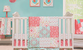 Bedding Set Exotic Toddler Bedding Pink And Brown Momentous