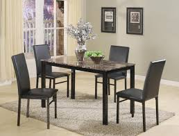 dining room sets houston texas dining room sets in houston tx