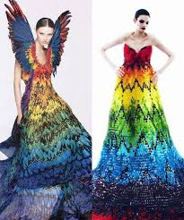 gummy clothes 27 best clothes to make wear images on beautiful gowns