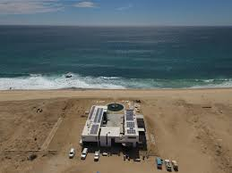 mexico ocean beach real estate and homes for sale christie u0027s