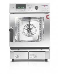 materiel cuisine materiel cuisine pro cuisineamericaine in location matériel de