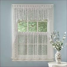 Macys Kitchen Curtains by Living Room Cream Curtains Where To Buy Priscilla Curtains Extra