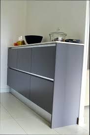 profondeur meuble cuisine meuble cuisine faible profondeur meuble colonne cuisine faible