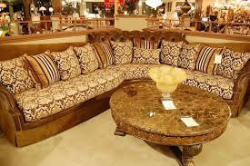 traditional formal living room furniture sets traditional amazon furniture bedroom genuine leather living room sets