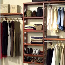 Sweet Closet Organizers Small Room Roselawnlutheran 100 Lowes Closet Storage Systems Furniture Rubbermaid Wire