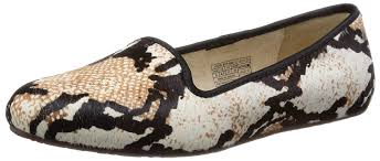 ugg sale flats ugg s shoes sale ugg s shoes discount ugg