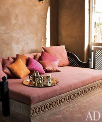 this is just like the daybed we have at tierra i would love to