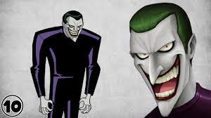 Batman Halloween Costume 10 Alternate Versions Joker Facts U2013 Batman