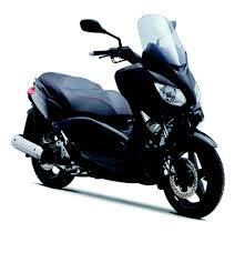 shad comfort seat yamaha x max buy and offers on motardinn