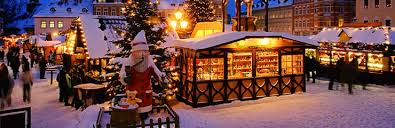 german markets 2018 coachholidays