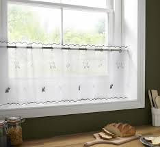 kitchen sheer curtains curtains black room curtains red and