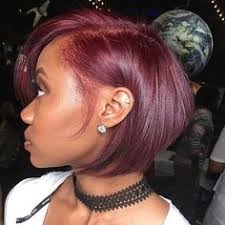 beautiful xoxojenise https blackhairinformation com hairstyle