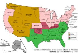 map us states colorado united states map of colorado 3d map united states state colorado