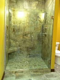 3 8 glass shower door 19 best shower doors by ankeny glass images on pinterest shower