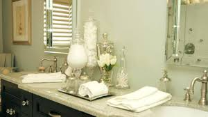 Bathroom Counter Ideas Bathroom Vanity Tray Enthralling Pretty Bathroom Counter