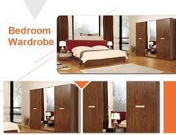 Very Cheap Bedroom Furniture by Guangzhou Wholesale Latest Double Bed Designs Very Cheap New