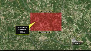 Jefferson County Tax Map South Carolina F 16 Jets Involved In Crash Near Louisville