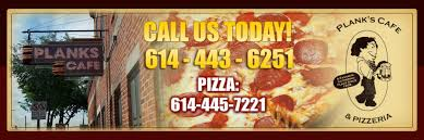 Family Garden Chinese Columbus Ohio Home Planks Cafe U0026 Pizzeria On Parsons Columbus Ohio