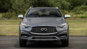 2017 infiniti qx30 review with price horsepower and photo gallery