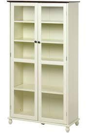 Small Two Shelf Bookcase Bookcase Medium Oak Shelf Medium Modular Oak Bookcase Shelving