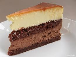 25 best ricette images on pinterest cake 3 ingredient