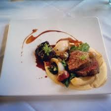 restaurants in omaha ne foodio54