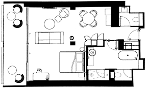 visio floor plan scale draw floor plan to scale online free home design