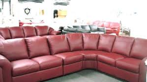 Leather Sectional Sofas Sale Leather Sectional Sofa Adrop Me