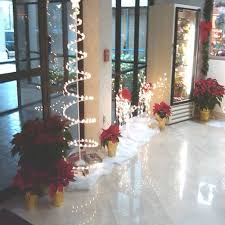 best 25 commercial decorations ideas on