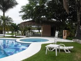 santa luisa finca resort gutiérrez zamora mexico booking com