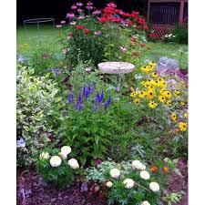 132 best gardening that i love images on pinterest flower