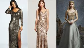 what to wear for new year what to wear for new year party make it a to remember