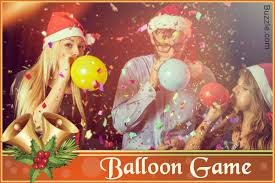 6 christian christmas party games that will keep the energy alive