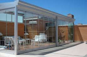 frameless glass bifold doors automatic door systems glass folding walls office partition