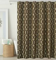 Curtains Hooks Types Curtain Hooks Types U2014 All About Home Design Using Towels And