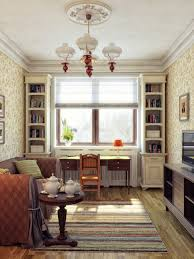 furniture how to remodel a small kitchen small bathroom ideas