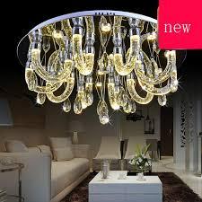 Energy Saving Ceiling Lights Z Modern Led L Restaurant Ceiling L