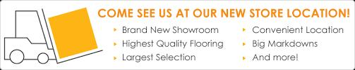 seattle flooring store overstock flooring overstock flooring seattle
