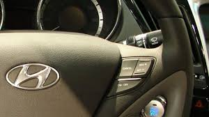 cc 2011 hyundai sonata hybrid road test review first drive