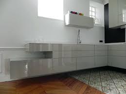 le de cuisine suspendu cuisine equipace cuisine design lavibien strasbourg cuisine