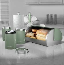 Kitchen Accessories Uk - sage green kitchen accessories 25 best green kitchen accessories