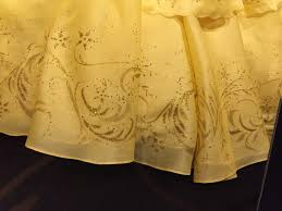 halloween costumes beauty and the beast new