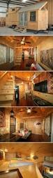 Mini Homes 2712 Best Tiny House Living Images On Pinterest Tiny House