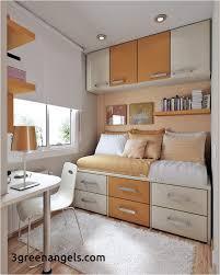 tiny bedroom ideas tiny bedroom design exposed bedroom tiny bedroom ideas shabby chic