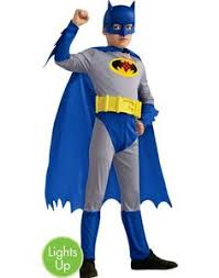 Boys Halloween Costumes Party Batman Boys Costume Costuming Kids Family Costumes